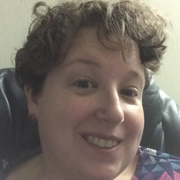 Jamie C., Child Care in Statesville, NC 28625 with 20 years of paid experience