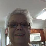 Barbara H. - Graham Babysitter