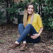 Katelyn S. - Martinsville Babysitter