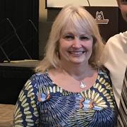 Debbie H. - Bethlehem Pet Care Provider