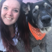 Sabrina H., Pet Care Provider in Pinehurst, ID with 9 years paid experience