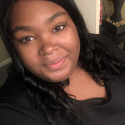 Saamyia O., Babysitter in Aurora, CO with 5 years paid experience