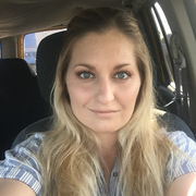 Bethany B., Pet Care Provider in Tucson, AZ with 5 years paid experience