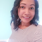 Chelsea C., Nanny in Greensboro, NC with 4 years paid experience