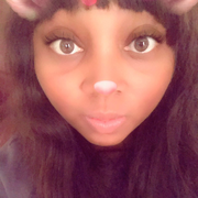 Jessica M. - Houston Babysitter