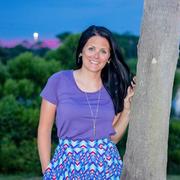 Amy D. - Pensacola Nanny