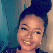 Ashley W., Nanny in Houston, TX with 7 years paid experience