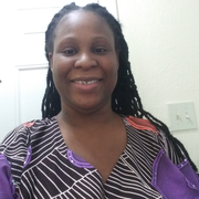 Achta A., Care Companion in Houston, TX with 3 years paid experience