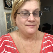 Chris F., Nanny in Fruitland Park, FL 34731 with 12 years of paid experience