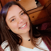 Mikayla R., Child Care in Pineville, MO 64856 with 5 years of paid experience
