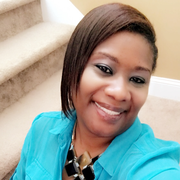 Chenelle W. - Cary Care Companion