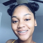 Jada H., Babysitter in Norcross, GA with 2 years paid experience