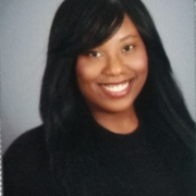 Leonie B., Babysitter in Southfield, MI with 12 years paid experience