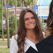 Jessica B., Babysitter in Islamorada, FL with 8 years paid experience
