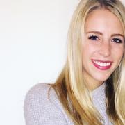 Kristin H. - Bloomington Babysitter