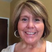 Karen B. - Syracuse Care Companion