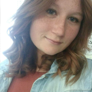 Madeline H., Babysitter in Slatington, PA with 3 years paid experience