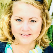Marcie L. - Caledonia Babysitter