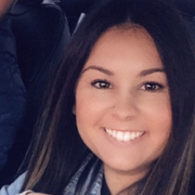 Ashley F., Nanny in Warren, MI with 8 years paid experience