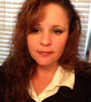 Christina B. - Rhinebeck Nanny