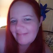 Nicole P. - Lake Worth Care Companion