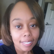 Tylesha G., Care Companion in Oklahoma City, OK with 3 years paid experience