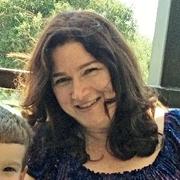 Leanne M. - San Antonio Babysitter