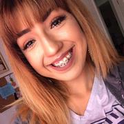 Brianna V. - El Paso Babysitter