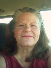 Elisabeth G. - Murray Pet Care Provider
