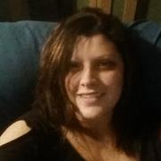 Nicole V. - Sharon Pet Care Provider