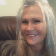 Patricia  D., Child Care in Maurepas, LA 70449 with 3 years of paid experience