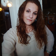 Allyscia B., Nanny in Pineville, LA with 10 years paid experience
