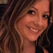 Amanda D., Babysitter in East Brunswick, NJ with 6 years paid experience