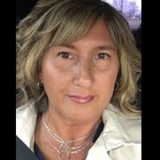 Tammy M. - Valparaiso Babysitter