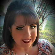 Stacy D., Babysitter in Conway, AR with 18 years paid experience