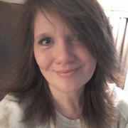 Melissa C. - Green Bay Babysitter