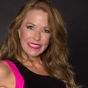 Jodi M. - El Paso Care Companion