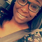 Dimonique H., Babysitter in Miami, FL with 2 years paid experience