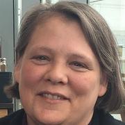 Bonnie W. - Lakewood Nanny