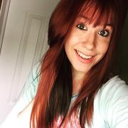 Shannon R. - Fairfield Babysitter