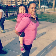 Sara S., Babysitter in Chicago, IL with 16 years paid experience
