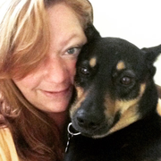 Kadence K. - Norridgewock Pet Care Provider
