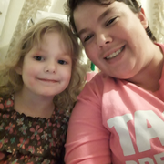 Gabriella J., Babysitter in Mount Vernon, TX with 6 years paid experience