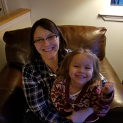 Jennifer C., Babysitter in Spokane, WA with 8 years paid experience