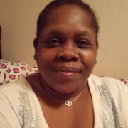 "Karen B. - Hopkinsville <span class=""translation_missing"" title=""translation missing: en.application.care_types.child_care"">Child Care</span>"
