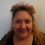 "Angela G. - Las Vegas <span class=""translation_missing"" title=""translation missing: en.application.care_types.child_care"">Child Care</span>"