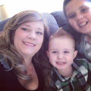 Tiffany W., Nanny in Ontario, CA with 5 years paid experience