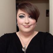 Lisa W. - Toano Babysitter