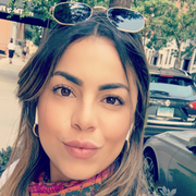Daniela Z., Babysitter in Astoria, NY with 4 years paid experience