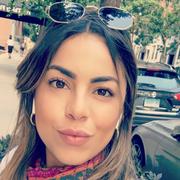 Daniela Z., Nanny in Astoria, NY with 4 years paid experience